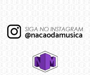 Twitter @nacaodamusica