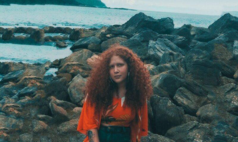 Geovanna Jainy