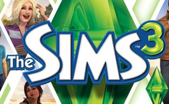 Codigo de Registro the Sims 3