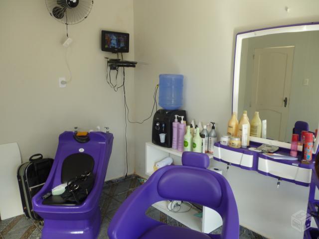 cadeira lavatorio console c espelho 2 carrinhos  OFERTAS   Vazlon Brasil