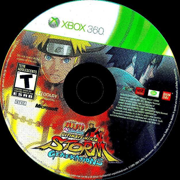 Jogo Original Midnight Club Los Angeles Para Xbox Vazlon
