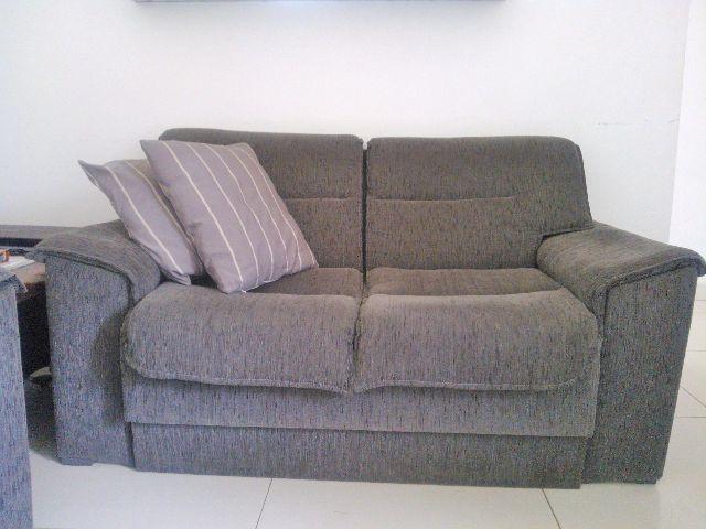 sofa e colchao osasco murphy bed kit otimo para quem ira casar em | vazlon brasil