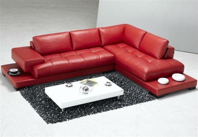 Sofa Usado Na Olx Df | www.resnooze.com