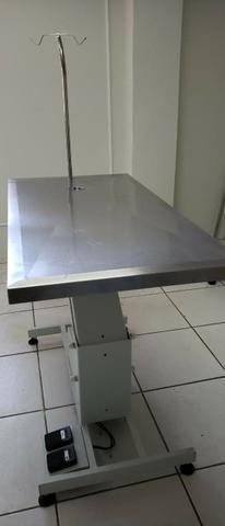 mesa pantografica manual com rodizios mesa de el  OFERTAS