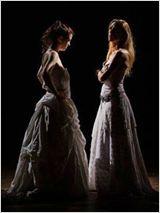 Dois Casamentos