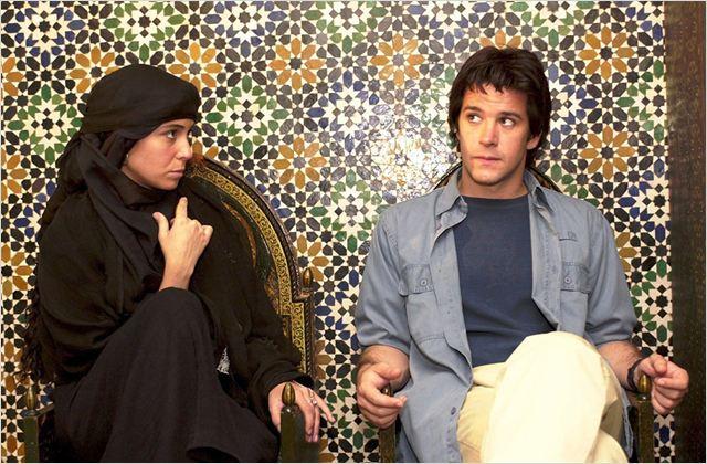 Murilo Benicio e Giovanna Antonelli Antonelli e Murilo Ben Cio