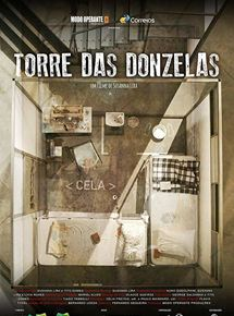 Resultado de imagem para documentario torre de donzelas