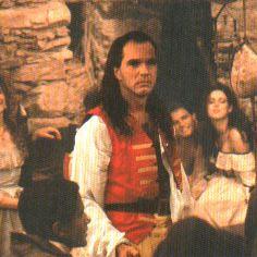 Resultado de imagem para Tiradentes, o filme