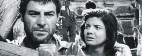 Tirando o Mofo: O Pagador de Promessas, o filme brasileiro por ...