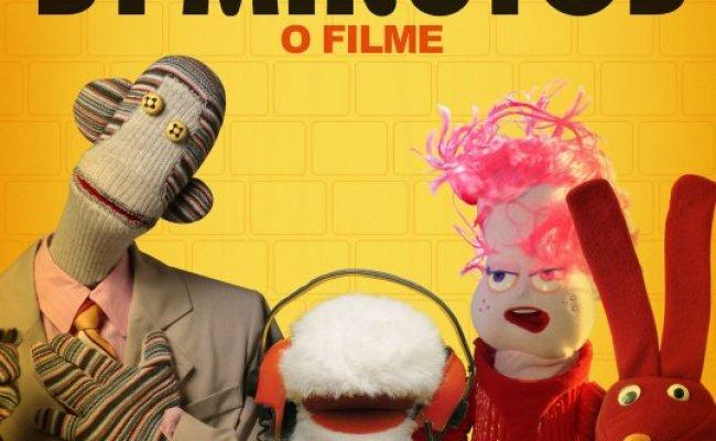31 Minutos O Filme Filme 2008 Adorocinema