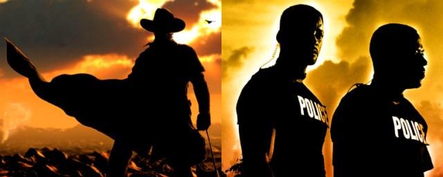 Sony enfim define o lançamento de A Torre Negra e anuncia duas sequências de Bad Boys 1