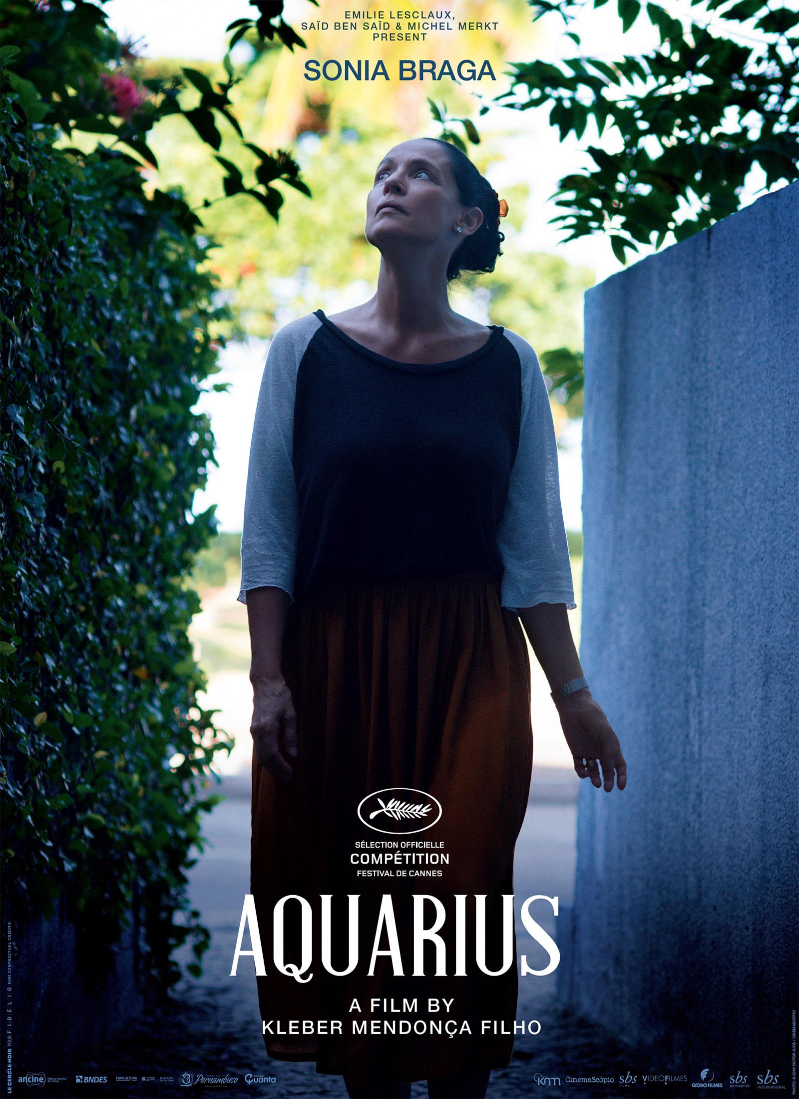 Resultado de imagem para aquarius