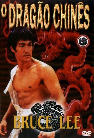 Resultado de imagem para Bruce Lee O Dragão Chinês