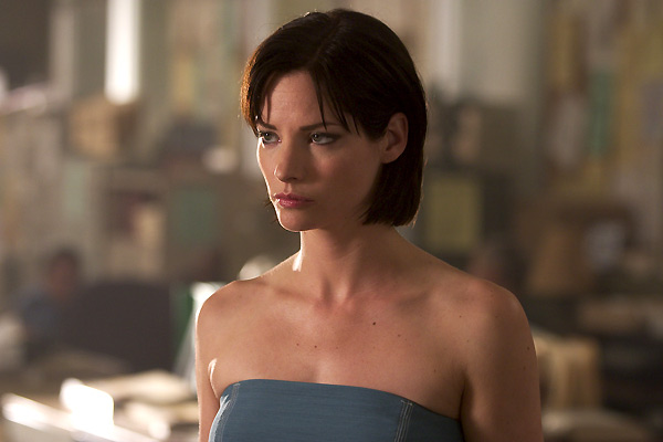 Resident Evil - Apocalipse : foto Sienna Guillory