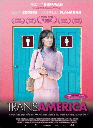 Transamerica : Foto