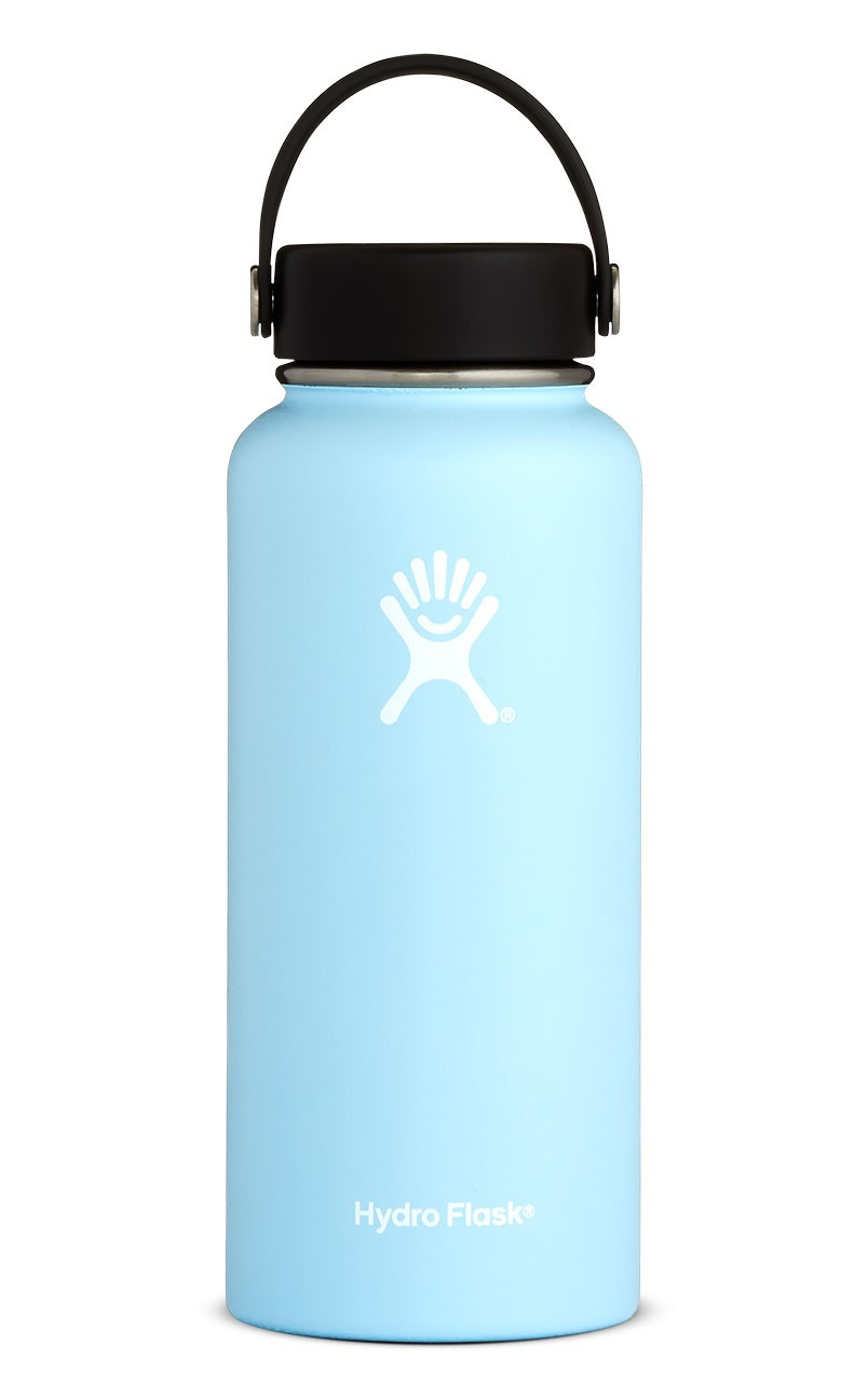 Braasport  Hydroflask 09L Wide Mouth Drikkeflaske