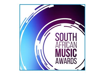 It's hip hop versus dance as SAMA24 Record of the Year race starts