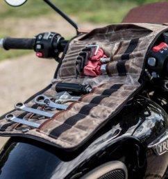motorcycle tool kit [ 1170 x 720 Pixel ]