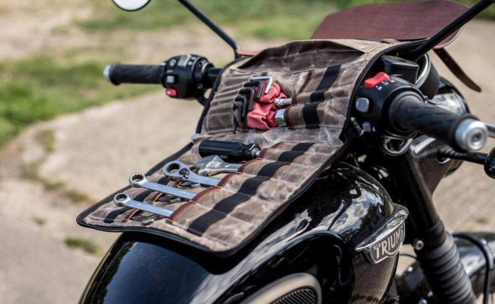 medium resolution of motorcycle tool kit
