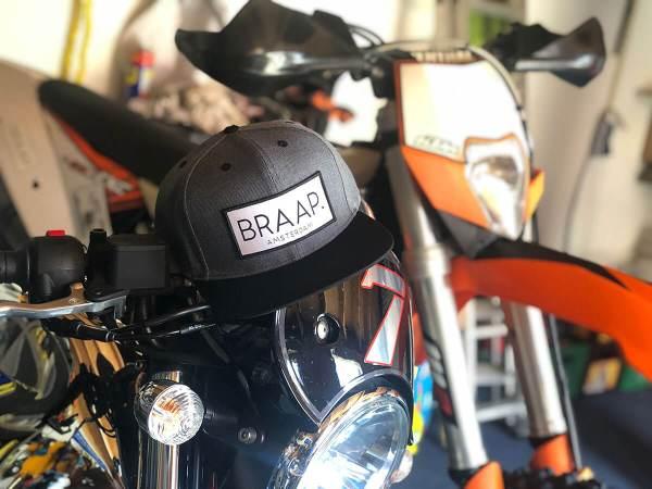 Braap-Baseball-Cap-5