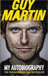 Guy-Martin