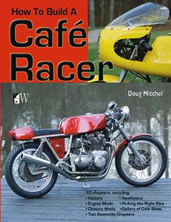 How-To-Build-a-Cafe-Racer