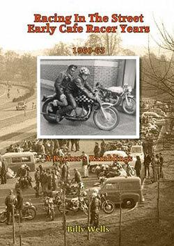 Racing-in-the-Street