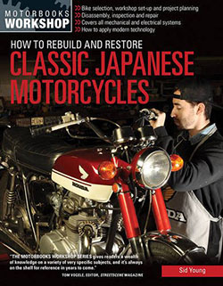 Rebuild-and-Restore-Classic-Japanese-Motorcycles