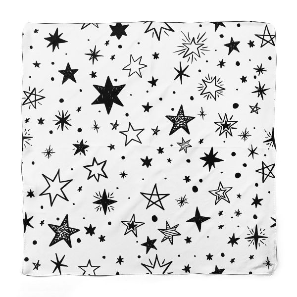Stars-Motorcycle-Scarf-2