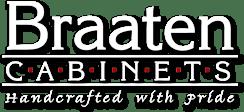 Braaten Cabinets