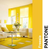 2014 Fashion Color Trends by Pantone