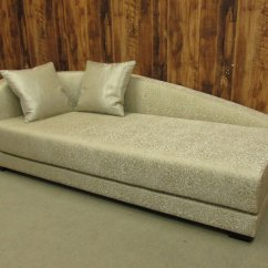 Mason Light Grey Sectional Sofa Restoration Hardware For Sale 2 Seater Couch Wayfair - Thesofa
