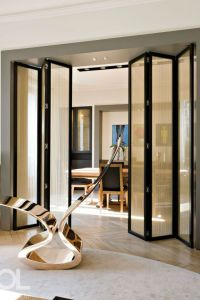 5 contemporary folding screen ideas to decorate a modern ...