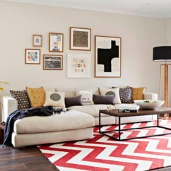 Living Room Rugs Ideas Xmas Decorations For 7 Geometric Pattern 6