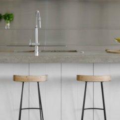 Modern Kitchen Stools Cabinet Design 8 Ideas For Kitchens