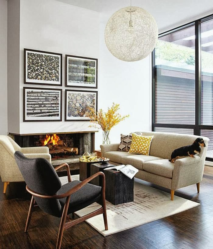 accent chair for living room arrange big furniture small 8 modern chairs a super chic 14