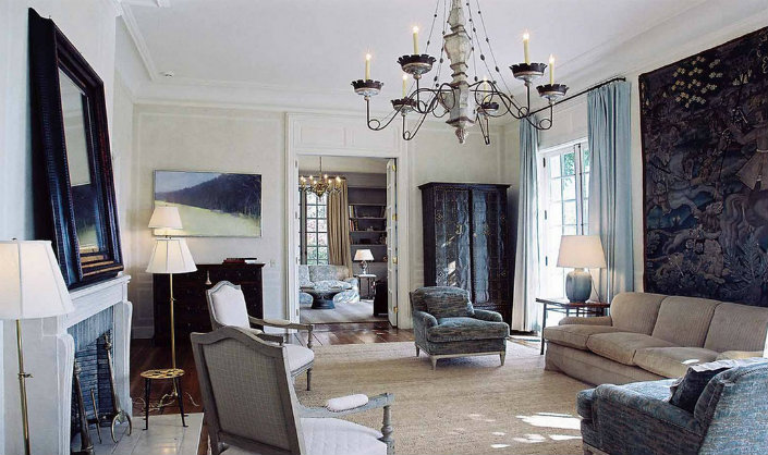 most beautiful living rooms modern decorating room the rugs in natural wool 5
