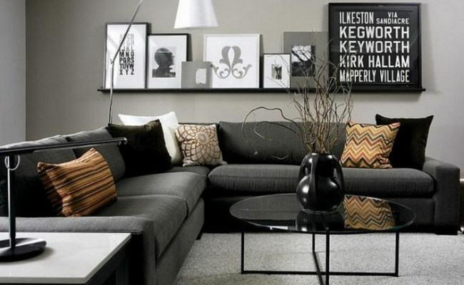 Top 6 Living Room Furniture For An Urban Home Top 6 Living