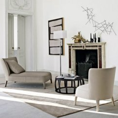 Modern Lounge Chairs For Living Room Wingback Chair Covers Nz Upgrade Your With The Best 4 Designs 2