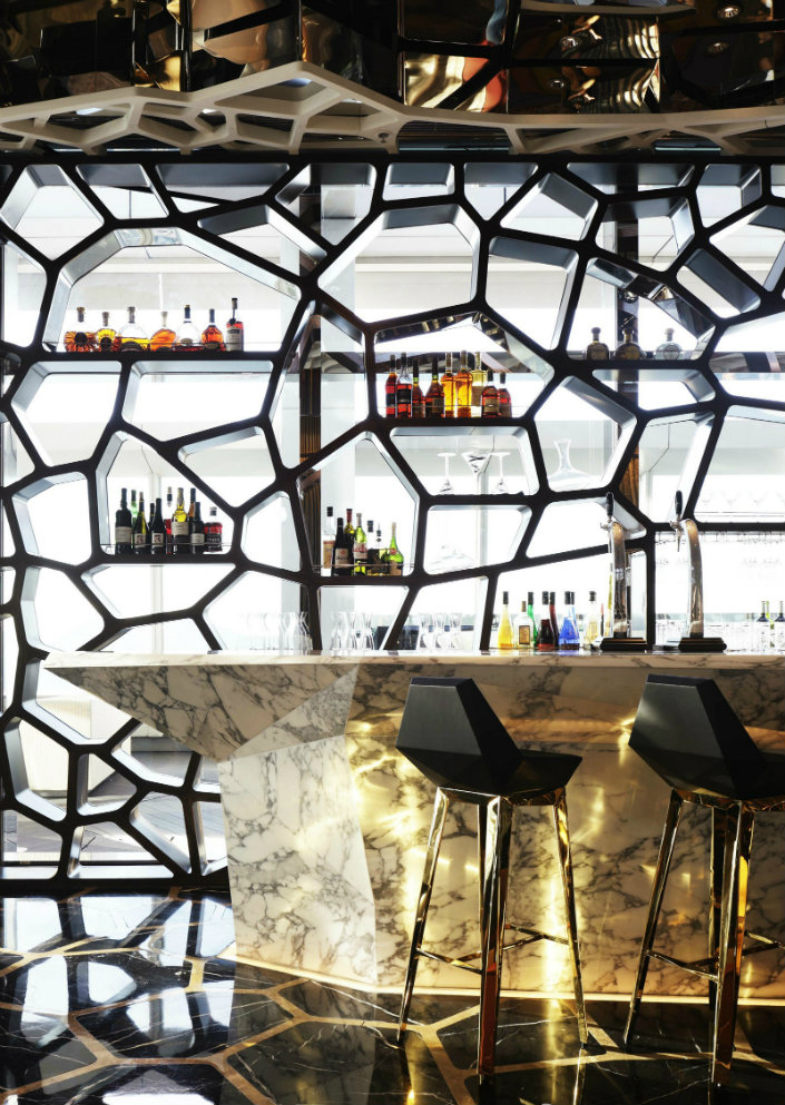 stool chair dubai barber chairs cheap the latest back bar stools design ideas for restaurants and hotels