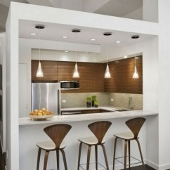 Kitchen Stools Hutch Top 7 With Wooden Base