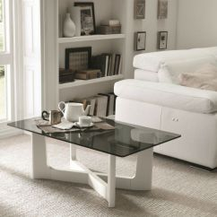 Glass Living Room Table Tv Units Design In India Side Will Set Modern 2015 Trends 7