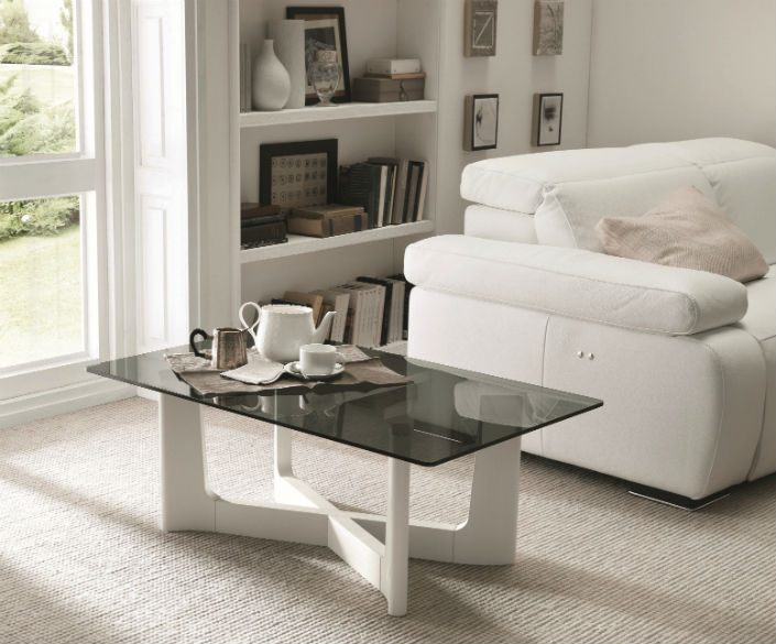 modern side tables for living room best wallpapers in india glass table will set 2015 trends 7