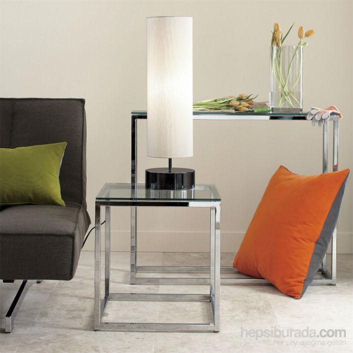 living room side table decor ideas diy glass will set modern 2015 trends 8