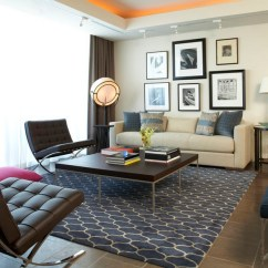 Living Room Large Rugs Basement Rooms How To Choose The Most Fabulous Wool For