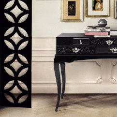 Living Room Console Vintage Set Ideas 2015 Top 5 Table With Storage 1