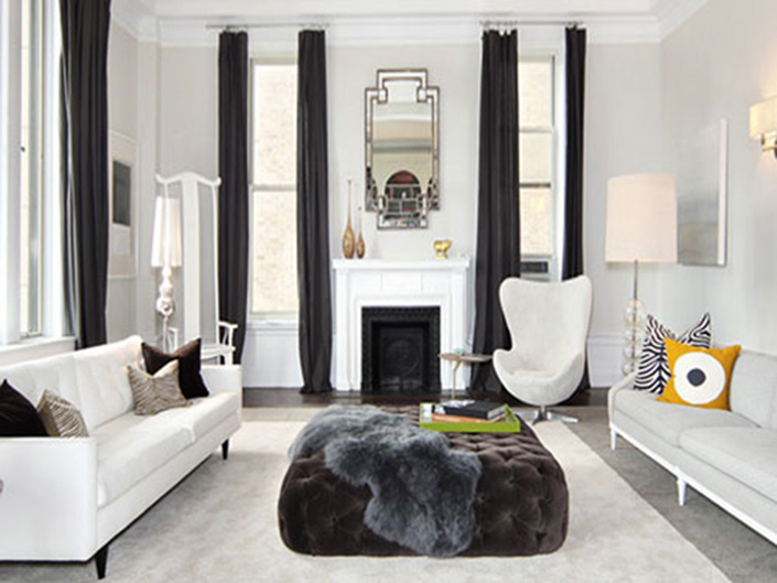 modern look living room decorate wall pictures top 5 expensive ideas for your