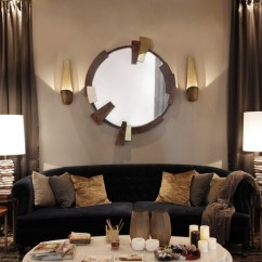 Wall Sconces Living Room Swivel Chair For Ideas 2015 Top 5 Modern 2014