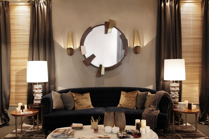 modern wall sconces living room designs with brown sofas ideas 2015 top 5 2014