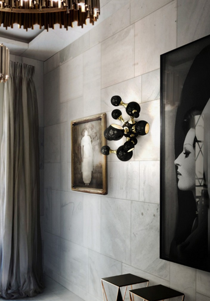 modern wall sconces living room raymour flanigan chairs ideas 2015 top 5 2014